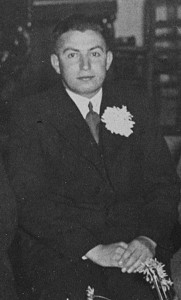 schrijver-jacob-1914-1942