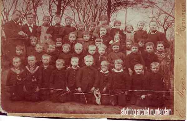 bewaarschool-1895