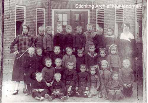 bewaarschool-1923