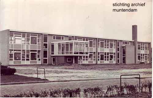 europaschool_Muntendam