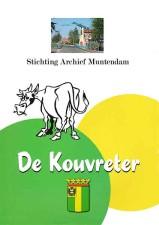 De Kouvreter, Muntendam