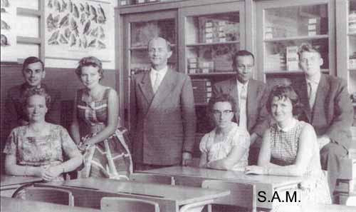 personeel-schoolA