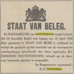 1940-no-staatvanbeleg