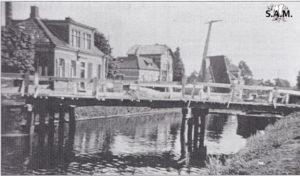noodbrug-tussenklappen2-Muntendam