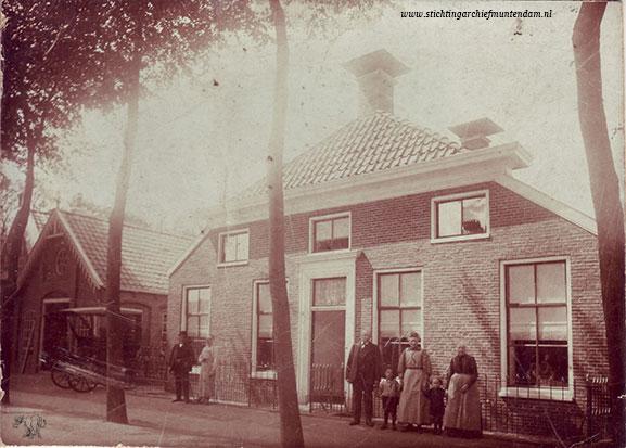 hetLoeg-Otten-1916-Muntendam
